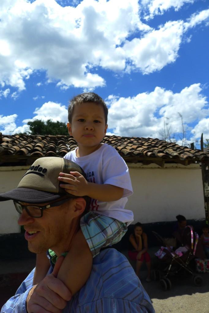 lazos-educational-fund-Honduras-P1120896